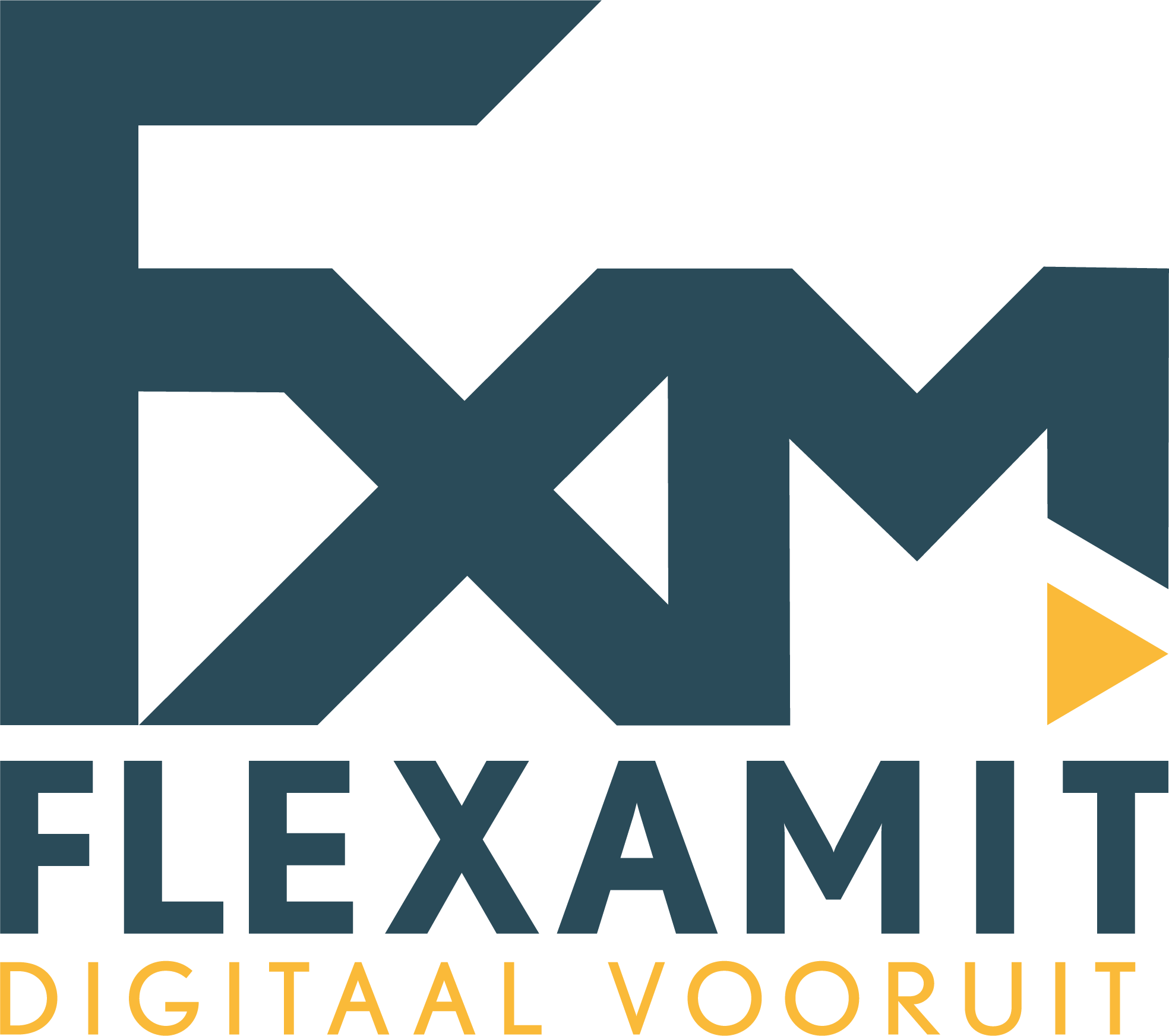 FLEXAMIT bv